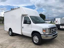 Ford E350 Cutaway 12 Foot Box Truck (#9492) | Scruggs Motor Company, LLC Refrigerated Vans Models Ford Transit Box Truck Bush Trucks 2014 E350 16 Ft 53010 Cassone And Equipment Classic Metal Works Ho 30497 1960 Used 2016 E450 Foot Van For Sale In Langley British Lcf Wikipedia Cardinal Church Worship Fniture F650 Gator Wraps 2013 Ford F750 Box Van Truck For Sale 571032 Image 2001 5pjpg Matchbox Cars Wiki Fandom 2015 F550 Vinsn1fduf5gy8fea71172 V10 Gas At 2008 Gta San Andreas New 2018 F150 Xl 2wd Reg Cab 65 At Landers