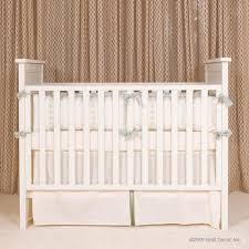 Bratt Decor Crib Used by 38 Best Bedding Images On Pinterest The Collection Baby Bedding