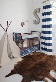 Woodland Crib Bedding Sets by 82 Best Baby Boy Bedding Images On Pinterest Babies Nursery