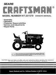 Craftsman 917251570 User Manual TRACTOR Manuals And Guides L0806319 Photos Of Storage Etc Sherman St In San Diego California The Worlds Best Chicago And Redevelopment Flickr Hive Peed Family Associates Add 4 New Mack Trucks To Growing Fleet Vacuum Truck Rental Dyson Animal Cordless Central Sears Tool Cynicalpeaklog Friends Moving Delivery Home Facebook Uhaul Buys West Baraboo Shopping Center Regional News 25 Best Allstate Towing Ideas On Pinterest Night 5525 S Soto Vernon Ca 90058 Warehouse Property For Lease Fewillis Tower Night 2jpg Wikimedia Commons Luggage Rack Suv Rier Carrier Rentals Vehicle