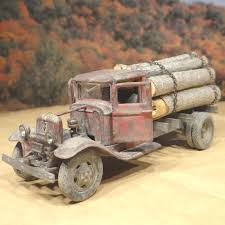 1934 Ford Backwoods Logging Truck - O Scale On30 - 1/43 Diecast ... A 143 Scale 1953 Ford Truck I Cut Off The Back Repainted Flickr 1934 Ford Pickup Truck Diecast Car Package Two Scale 99056 Solido 1 43 Pepsicola Vintage Era Design Amazoncom Brians 1999 F150 Svt Lightning Red Jual Hot Wheels Redline Custom 56 Di Lapak Aalok Saliman5 100 Original Hotwheels Series 108 End 11302019 343 Pm Green Light Colctibles F 150 Model Gl86235 New Commercial Trucks Find Best Chassis 194246 Panel Truck Van Delivery 42 44 45 46 47 1945 1946 Farm Stake O On30 Fetrains Introduces Alinumconstructed