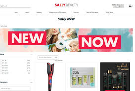 80% Off Sally Beauty Promo Coupon Codes Discount January 2019 Sally Beauty Supply Hot 5 Off A 25 Instore Purchase 80 Promo Coupon Codes Discount January 2019 Coupons Shopping Deals Code All Beauty Bass Outlets Shoes Free Eyeshadow From With Any 10 Inc Best Buy Pre Paid Phones When It Comes To Roots Know Your Options Deal Alert Freebie Contea Amazon Advent Calendar Day 9 Hansen Gel Rehab Online Stacking For 20 App