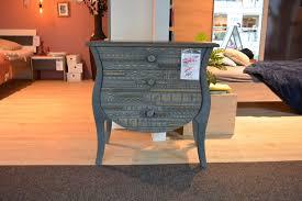 pilipp mein möbelhaus furniture store 1 438