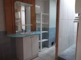 baise en chambre achat maison 5 pièces 150 m à trie sur baise square habitat