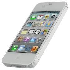 Sprint fers Clarification on iPhone 4S International Micro SIM