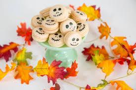 Berenstain Bears Halloween Youtube by 100 Pictures Of Halloween Treats Halloween Cookies Jar Gift