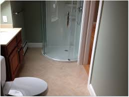 Image Result For Marmoleum Floor Bathroom