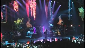 Widespread Panic Halloween 2015 by Welcome To My Nightmare Hq Widespread Panic 10 31 2007 Youtube