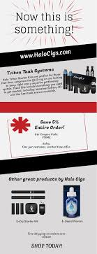 Halo Triton Coupon Code / Photo Stamps Coupons V2 Cigs Coupon Code 2018 Gamestop March Revzilla December Naughty Coupons For Him Cigs Is Closed Permanently What Can Customers Do Now E Voucher Discount Codes Electric Calamo An Examination Of Locating Important Cteria In Mig Cig Boundary Bathrooms Deals Vegan Cooking Classes Parts Geek Benihana Printable 40 Off Coupon Code Best Discounts 2019 Cig By Cheryl Keeton Issuu Logic E Cigarettes Aassins Creed Iv Promo Top April 2015 Vape Deals
