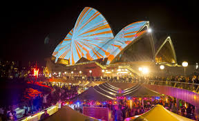 Sydney's Best Dining Spots For Vivid Views - Concrete Playground ... The Best Bars In The Sydney Cbd Gallery Loop Roof Rooftop Cocktail Bar Garden Melbourne Sydneys Best Cafes Ding Restaurants Bars News Ten Inner City Oasis Concrete Playground 50 Pick Up Top Hcs Top And Pubs Where To Drink Cond Nast Traveller Small Hidden Secrets Lunches