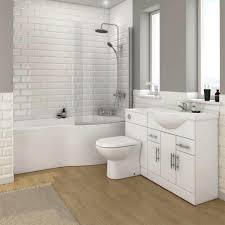 Most Popular Bathroom Colors by 7 Most Popular Bathroom Colours For 2017 Victorian Plumbing