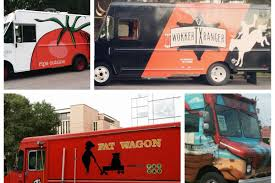100 Food Trucks Houston Nine You Should Chase After This Fall Eater