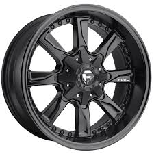 100 Rims Truck Kal Tire And SUV Wheels And