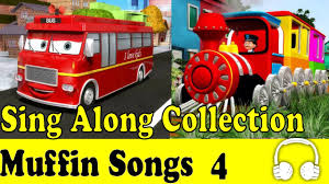 Wheels On The Bus & Muffin Songs Sing Along Collection 4 - Children ... Lets Get On The Fiire Truck Watch Titus Fire Truck Toy Song Rescue Products Pinterest Super Mario Dancing With Youtube Fire Truck For Kids Game Cartoon For Children Little Number 9 The Engine Read Aloud Police Car Ambulance Kids Learning Vehicles Names Ivan Ulz Topic William Watermore Real City Heroes Rch Videos Carl Transform And In Trucks Cartoon For Chevy Or Gmc 4 Wheel Drive Trucks One Little Librarian Toddler Time Fire 1980s American Lafrance Weminster Booklet Information