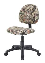 Boss Perfect Posture Deluxe Office Task Chair Without Arms, Mossy Oak Old Glory Classic With White Arms Freestyle Rocker Galway Folding Chair No Etienne Lewis 10 Best Camping Chairs Reviewed That Are Lweight Portable 2019 Adventuridge Twin The Travel Leisure Air 2pack 18 Dont Ruin Your Ding Table Vibe Flip Stacking No 1 In Cumbria For Office Llbean Base Camp A Heavy Person 5 Heavyduty Options