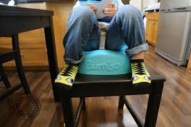 Bumbo Floor Seat Cover Canada by Bumbo Floor Seat U0026 Bumbo Booster Seat Review