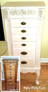 Used Jewelry Armoire – Abolishmcrm.com Decor Antique Carving Natural Wooden Jewelry Armoire Walmart In Bedroom Best Mirror For Your Organizer Jcpenney Armoire Abolishrmcom Oak Mirror Jewelry Amazoncom Choice Products Black Mirrored Cabinet Cabinet The 45 Wall Mounted Lighted Hammacher Schlemmer White Wood Stained Design Ideas All Home And Top 5 Armoires Youtube