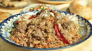 de cuisine alg駻ienne recettes de cuisine algérienne