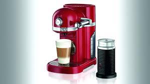 Kitchenaid Coffee Filter Artisan Maker Uk