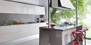 concevoir une cuisine concevoir sa cuisine inspirations avec concevoir sa cuisine enikea