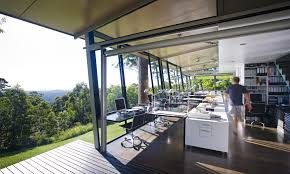 100 Bark Architects Noosa People