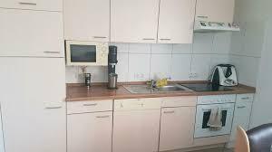 küche 311 x 87 x 61 maße mit arbeitsplatte