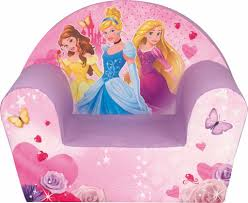 Disney Princess - Armchair - 42 X 52 X 33 Cm - Pink - SimbaShop.nl Marshmallow Fniture Childrens Foam High Back Chair Disneys Disney Princess Upholstered New Ebay A Simple Kitchen Chair Goes By Kaye Parisi The Bidding Amazoncom Delta Children Frozen Baby Toddler Sofa Bed Mygreenatl Bunk Beds Desk Remarkable Chairs For Kids Hearts And Crowns Ottoman Set Minnie Mouse Toysrus Pixar Cars Childrens Disney Tv Characters Chair Sofa Kids Seats Marvel Saucer Room Decor