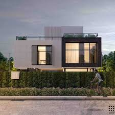 House Plans Designs Modern Home Design Floor Small