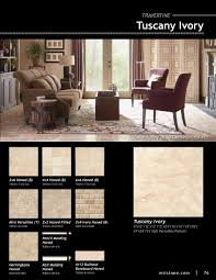 Versailles Tile Pattern Template by Msi Slabs And Countertops Simplebooklet Com