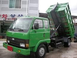 Kia Garbage Truck - Buy Kia Garbage Truck,Garbage Truck,Used Garbage ...