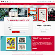 AbeBooks 10% Off Coupon Code (No Minimum Spend) - OzBargain Alibris Books Coupon Code Refurbished Dyson Vacuum Canada The Critical Thking Company Coupons Promo Codes Protalus Delta Skymiles Hertz Discount Teaching Textbooks Active Deals Amber Paradise Voucher Macys Online Bam Book Stores Always Tampons Printable Coupons Puggle Coupon Doggiefood Com Showit Promo Hotels Close To Jfk Airport Ny Mingle Magazine Magazine 20190711 Upscale Menswear Codes Conzerol Fab9tuning Foot Solutions Sabrett Hot Dog Jollychic 20