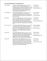 Best Nanny Resume Example Livecareer Jobscription Personal ... Freetouse Online Resume Builder By Livecareer Awesome Live Careers Atclgrain Sample Caregiver Lcazuelasphilly Unique Livecareer Cover Letter Nanny Writing Guide 12 Mplate Samples Pdf View 30 Samples Of Rumes Industry Experience Level Test Analyst And Templates Visualcv Examples Real People Stagehand New One Page Leave Latter Music Cormac Bluestone Dear Sam Nolan Branding