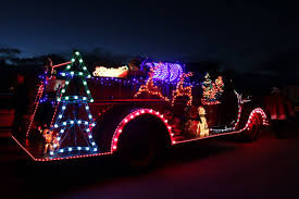 Christmas Toy Giveaway Petes Christmas Light Walk Through Chamber Getting Ready For Annual Night Of Lights Www Fireground360 Command 17026clr Decoration Clips For And Fairy Even Dressed Up Are Old 1950 Dodge Fire Truck Stuff Tuckerton Volunteer Fire Co Hosts Parade Surf Truck With San Luis Obispo California Stock 10 Set Trucks Woerland Portland Tn Festival In Tennessee Your Guide To Madison Santa Sightings Family Holiday Fun Firefighters Spreading Cheer 2013 Gallery 1