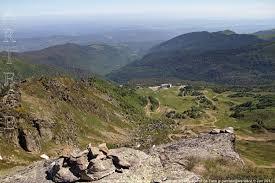 les monts d olmes randonnées à découvrir en pays d olmes ariège pyrénées