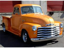 100 Chevy Trucks For Sale In Texas 1949 Chevrolet Pickup For ClassicCarscom CC874659