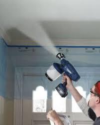 best paint sprayer reviews guide