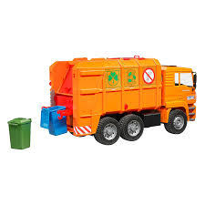 Bruder 1/16 MAN TGA Garbage Truck - Rear Loading Orange At Hobby ... Bruder Scania Rseries Garbage Truck Orange Price In Saudi Arabia Sweeps The Coents Of Waste Container Into Hopper Qoo10 Toys Dump Truck Toys Dump Stock Vector Illustration Rear 592628 Trucks For Sale California Man Tgs Rearloading Garbage Orange Buy At Bruder Kids Big Toy With Lights Sounds 3 Children Amazoncom Games Dickie Try Me 46 Cm Shopee Singapore Surprise Unboxing Playing Recycling Rear Loading Online
