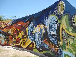 Jose Clemente Orozco Murales Revolucionarios by Carpita Muralismo Y Arte Público Diciembre 2010