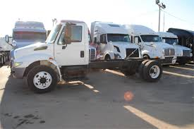 2008 INTERNATIONAL 4300 For Sale In Covington, Tennessee | Www ... Truck Sales Marketbookjp Belarus 250as Auction Results Western Star 4900fa For Sale Covington Tennessee Price Us 400 Used 1979 Ford F700 Water Truck For Sale In 10789 Rick Riccardi Vs Don Baskin Youtube Ford F800 100 Year Trucks For Sale Memphis Tn The Best 2018 F450 Dump 2014 Ford Tow Tow Eastern Truck Paper Essay Academic Writing Service