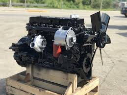 USED 2001 CUMMINS ISB TRUCK ENGINE FOR SALE IN FL #1077 Mack Truck Parts For Sale 19genuine Us Military Trucks Truck Parts On Down Sizing B Chevrolet For Sale Favorite 86 Chevy Intertional Michigan Stocklot Uaestock Offers Global Stocks 2002 Ford F550 Tpi Western Star Shop Discount Truck Parts Accsories 1941 Kb5 Rat Rod Or 402 Diesel Trucks And Sale Home Facebook Century Equipment Movie Studio 1947 Gmc Pickup Brothers Classic
