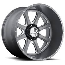 HOSTILE WHEELS Wheels 20 Inch | Kicks For Your Whips | Pinterest ...