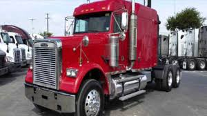 Used Heavy Duty Trucks For Sale By Owner   ✦ Daily Home & Living ... Cottage Grove Chevrolet Serving Eugene Lowell Or Roseburg Semi Trucks Sale Owner Wwwtopsimagescom Dumps Peterbilt Kenworth Rhyoutubecom Titan Used Dump Equipment For Equipmenttradercom Big Truck Sleepers Come Back To The Trucking Industry Forklifts Heavy Duty Sales Industry In United States Wikipedia Bruckners Bruckner In Oh Ky Il Dealership Class 7 8 Wrecker Tow New Commercial Trailers For Lease Great Western