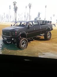 My Truck In GTA V : Trucks Gta 5 Custom Monster Truck Youtube Steam Community Guide Rare Vehicles Showcase Actual You Can Drive The Tesla Semi Truck And Roadster Ii In Online Hauling Cars In Trucks How To Transport San Andreas Aaa Tow 4k 2k Vehicle Textures Lcpdfrcom Sigh Its Been Years Still Cant Store Police Vehicles And 4x4 Truckss 4x4 Gta Vapid Trophy Appreciation Thread Gtaforums Id 99259 Buzzergcom Mtl Flatbed Im Not Mental Find A Way To Move Stash Car Grass Roots The Drag V Advanced Nightclub After Hours