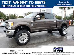Trucks For Sale In Jacksonville, FL 32202 - Autotrader Mclarty Daniel Chevrolet In Springdale Serving Fayetteville 1991 Ford F250 4x4 Pickup Truck 1 Owner 86k Miles For Sale Youtube Prince George Your New Used Dealership Trucks Or Pickups Pick The Best For You Fordcom Kc Car Emporium Kansas City Ks Cars Sales Hollingsworth Auto Of Raleigh Nc Huntsville Tx Charlies Honda Dealer Savannah Ga Southern Motors Pros And Cons A Salvage Title Diessellerz Home Nerd Beech Grove In Custom Lifted In Montclair Ca Geneva