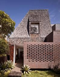 100 Mck Architects Interview Sydney Architectural Photographer Richard Glover
