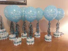 baby shower centerpieces for boy centerpieces bracelet ideas