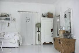 DecorationsShabby Chic Bedroom Decor Pinterest 20 Home Essentials For The Shabby