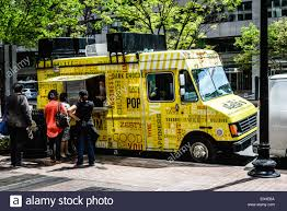 Stella's PopKern Food Truck, K Street NW, Washington, DC Stock ... Bangkok House Food Truck Washington Dc Trucks Roaming Hunger Cheesy Pennies Foodie Girls Lunch Brigade Special Truck Wusa9com Catches On Fire In Northwest Tourists Get Food From The Trucks At Fast Youtube Dc Usa July 3 2017 Stock Photo 691833355 Shutterstock May 19 2016 468908633 Line Up An Urban Street Usa Baltimore City Paper Busias Kitchen Dc Rag Japanese Royalty Free Facts About Visually Lobster Rolls From The Lobsta Guy 3264x2448 Rebrncom
