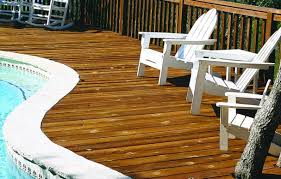 Ipe Deck Tiles This Old House by Refresh Your Deck This Old House