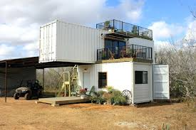 100 Custom Shipping Container Homes Simple Modern S House For Sale